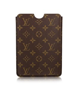 Louis Vuitton HARDCASE IPAD MINI