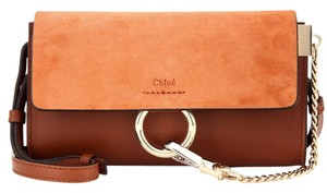 Chloé Faye Mini Chloe Faye Mini Faye Mini Chloe Faye Cross Body Bag