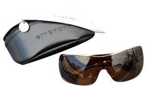 Givenchy Givenchy Sun glasses
