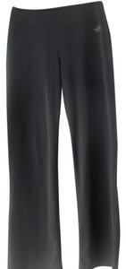 The North Face Flight Series Women's Stretch Pants