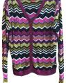 Missoni for Target Sweater Image 0