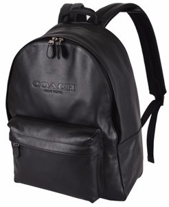 Coach Men's New Nwt Mens Backpack