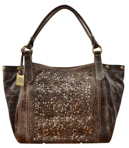 Frye Shoulder Bag
