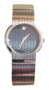 Movado Women's Movado Sport Watch 84.G4.1842 QUARTZ-SWISS Stainless