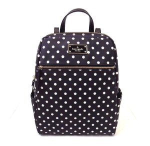 Kate Spade Hilo Backpack