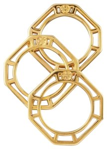 Tory Burch Audrina stack ring