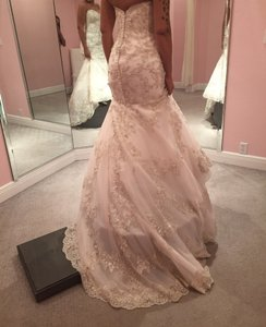 Maggie Sottero Maggie Sottero Gown Wedding Dress