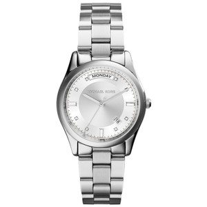 Michael Kors Michael Kors Women's Colette Stainless Steel Watch 34mm MK6067