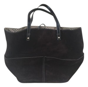 Kate Spade Satchel in Brown