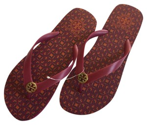 Tory Burch Flip Flop Gucci Prada Burberry Sandals
