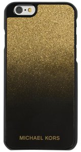 Michael Kors 32F6GELL1P MISSGUIDED OMBRE GOLD IPHONE 6/6S