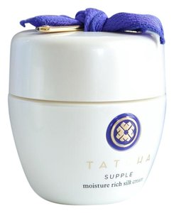 Tatcha TATCHA Supple Moisture Rich Silk Cream -Full Size