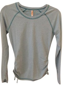 lucy Lucy Tech Activewear