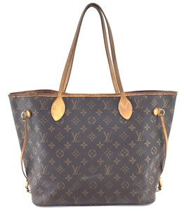 Neverfull Lv Bag