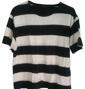 Marc Jacobs T Shirt