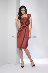 Venus Bridal Pewter Tm1613 Dress