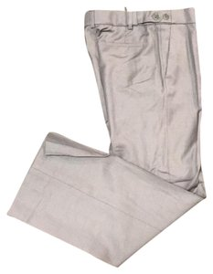 Chloé Trouser Pants Grey
