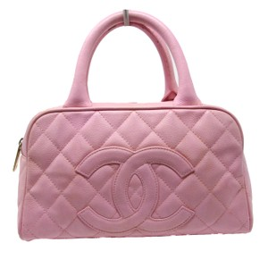 Chanel 2.55 Graffiti Jumbo Le Boy Maxi Shoulder Bag