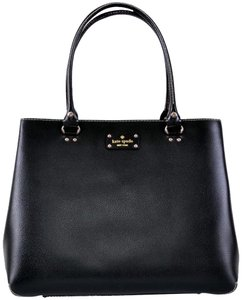 Kate Spade Bags on Sale - Up to 90% off at Tradesy
