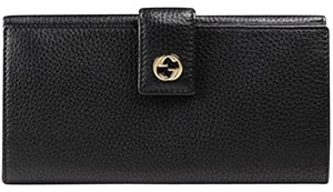 Gucci Miss GG Trifold
