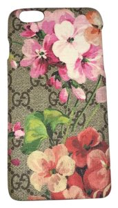 Gucci GG Blooms iPhone 6/6s plus case