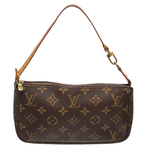 Preload https://item5.tradesy.com/images/louis-vuitton-pochette-monogram-brown-canvas-and-leather-shoulder-bag-21177474-0-0.jpg?width=440&height=440