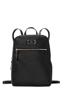 Kate Spade Laptop Backpack