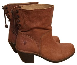 Frye Fawn Boots