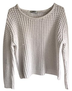 Acne Studios Sweater
