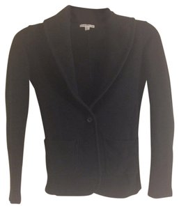 James Perse Black Blazer