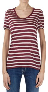 Burberry T Shirt