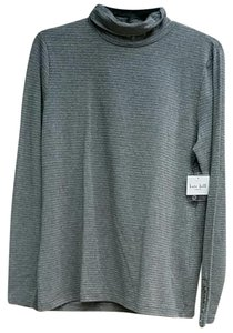 Kate Hill Top grey