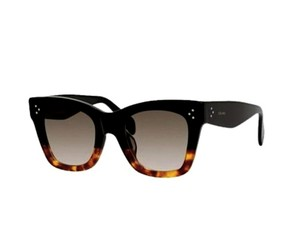 Céline Celine Catherine Sunglasses - CL 41098 - Free 3 Day Shipping