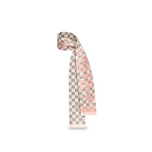 Louis Vuitton Louis Vuitton Pink Tahitenne Tahitenne Limited Edition *SOLD OUT