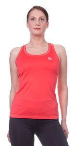 Crivit Pro 2 piece Set Active Wear for Women