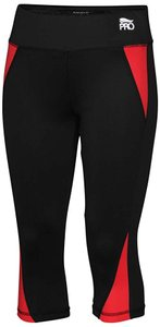 Crivit Pro Womens Active Wear Bottoms