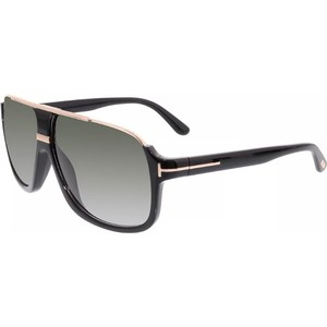 af9eaaf50a83 Black Tom Ford Sunglasses - Up to 70% off at Tradesy