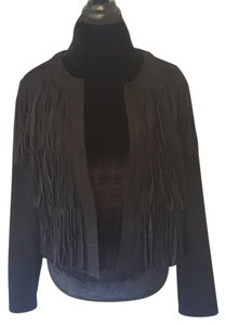 Sam Edelman Black Jacket