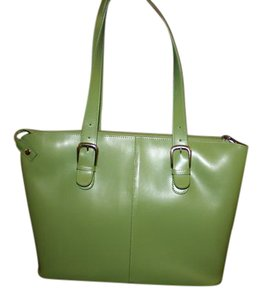 Jack Georges Tote Laptop Tote Business Tote Laptop Leather Laptop Bag