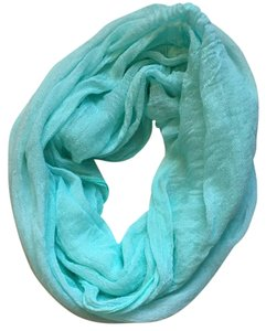 Forever 21 Infinity Scarf