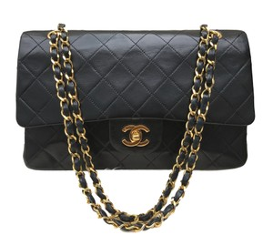 Chanel Jumbo Maxi Boy Tote Caviar Shoulder Bag