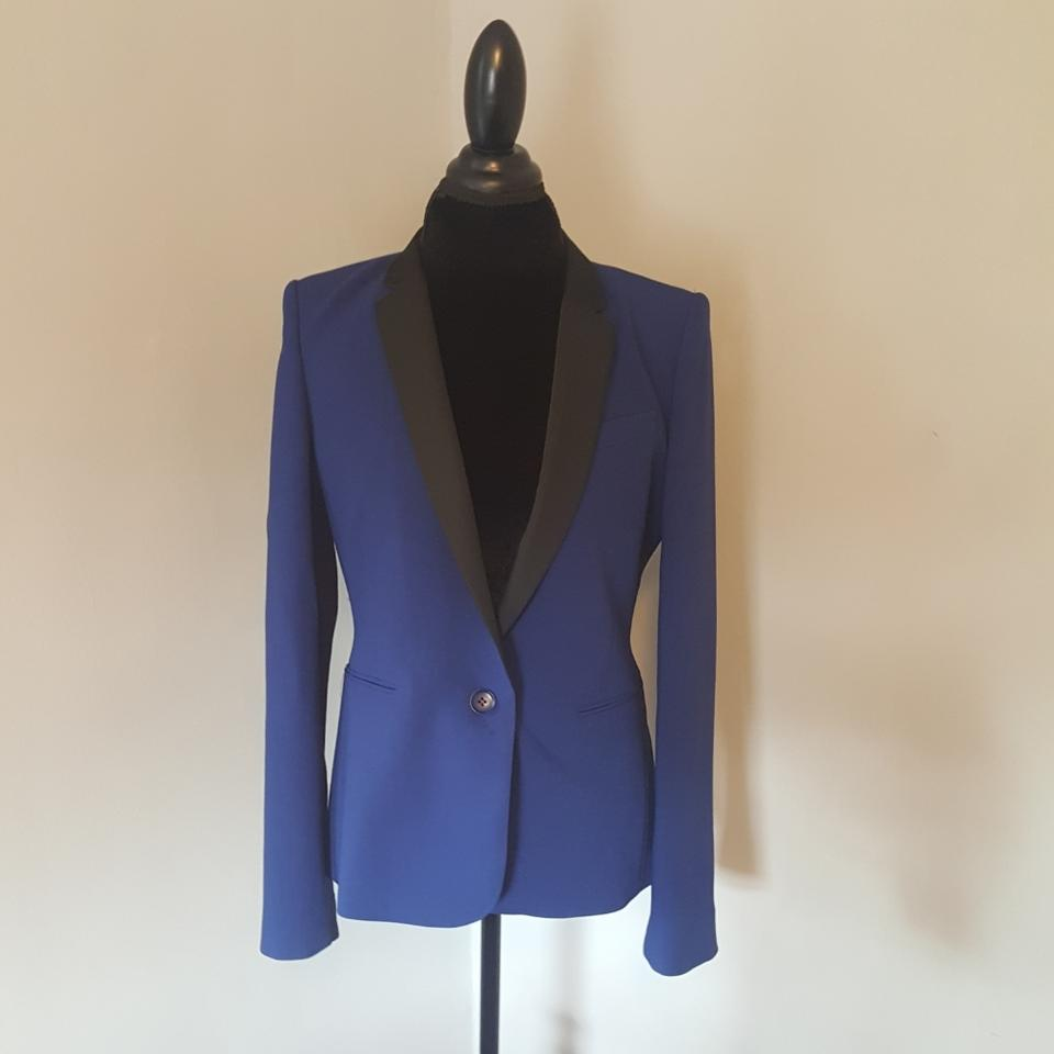 Shop the Latest Collection of Blazers & Sports Coats for Men Online at piserialajax.cf FREE SHIPPING AVAILABLE! Blazers & Sport Coats. Coats & Jackets. Suits & Suit Separates. Vests. Alfani Men's Slim-Fit Blue and Black Mini Grid Patterned Dinner Jacket, Created for Macy's.