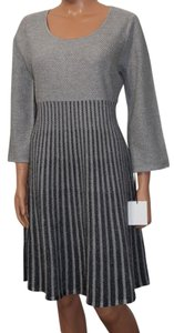 Calvin Klein Sweater New New With Tags L Dress