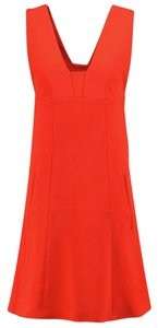 T by Alexander Wang Flare A-line Dress