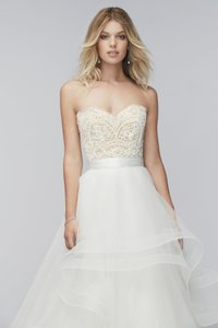 Wtoo Bree Corset 16140b Wedding Dress