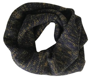 French Connection French Connection Knitted Infinity Scarf