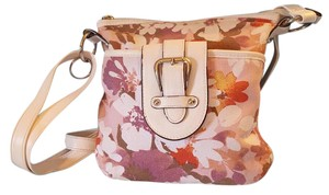 Croft & Barrow Cross Body Bag
