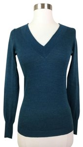 The Limited Wool Lightweight Thin Sweater