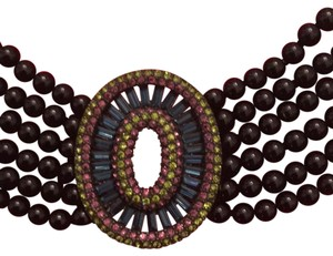 Heidi Daus Heidi Daus necklace