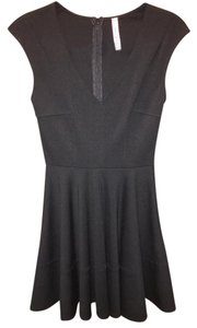 Eight Sixty Night Out Date Night Dress